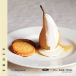 AGA Total Control Recipe Book