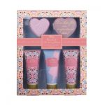 Disney Alice Pamper Set