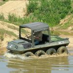 amphibiousdriving3501