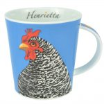 animal_mug_henrietta_front