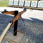 Archery Sheffield
