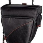 Hama Astana 110 Colt Camera Bag
