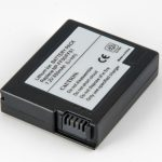 Sony NP-FF50/51 Equivalent Digital Camera Battery by Inov8