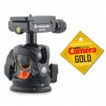 Vanguard BBH-200 Ball Head
