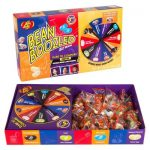 Jelly Belly Beanboozled Jumbo Spinner Gift