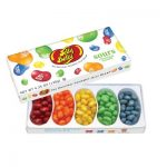 Sour Jelly Beans