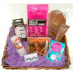 The Beautiful Lady Hamper