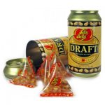 Can Of Beer Jelly Beans
