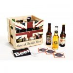 beercrate