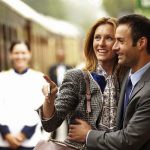 Best of Britain – Belmond British Pullman Luxury Train Day Trips