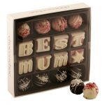 Best Mum Chocolate Selection