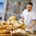 Artisan Bread Making London