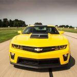 Transformers 'Bumblebee' Experience
