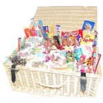 Build Your Own Sweets Hamper