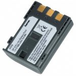 canon_nb-2lh_equivalent_digital_camera_battery_by_hama