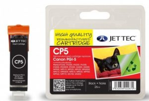 canon_pgi-5bk_black_remanufactured_jettec_-_cp5