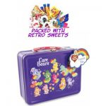 Care Bears Sweet Tin