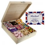 Great British Sweets Box