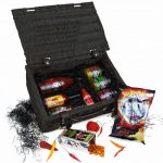 Funky Hot Sauce Gift Hamper