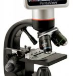 celestron_pentaview_lcd_digital_microscope