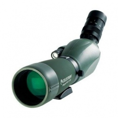 celestron_regal_m2_65ed_spotting_scope