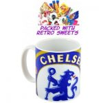 Chelsea Cuppa Sweets