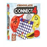 chocolateconnect4