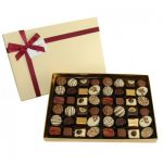Box Of 48 Hand Made Chocolates