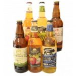 Cider Six Pack
