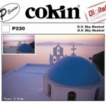 cokin_p230_skylight_p-series_filter_-_1a