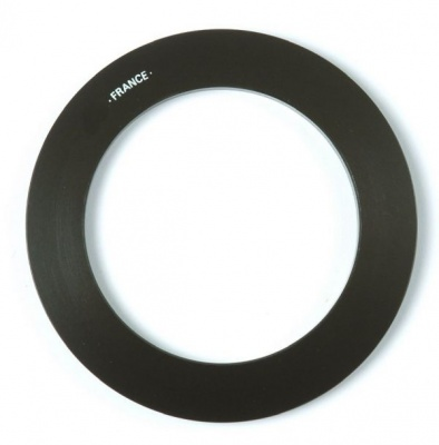 cokin_th0.75_p-series_adapter_ring
