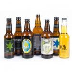 12 Craft Lagers Gift