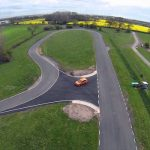 curboroughdrone350