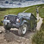 defender-off-road-350