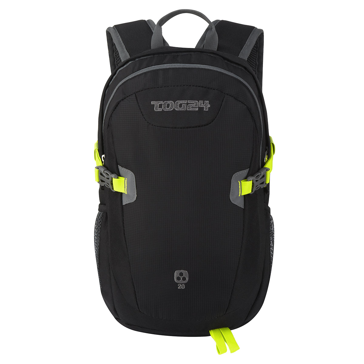 demon_20l_daypack_black_f