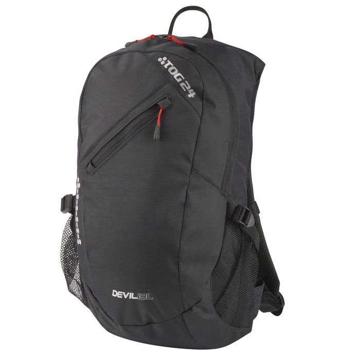 devil_backpack_18l_black_front
