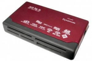 dynamode_all-in-one_card_reader