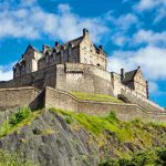 edinburgh-castle-volcano-mount-3501
