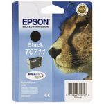 epson-t0711-ink