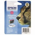 epson-t0713-ink_2