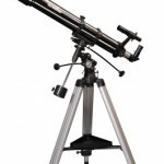 Sky-Watcher Evostar-90 (EQ2) Telescope