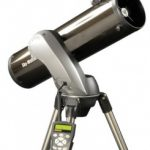 Sky-Watcher Explorer-130P SynScan AZ GoTo Telescope