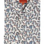 Liberty China Dog Shirt Exclusive