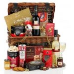 'The Festive Feast' Hamper