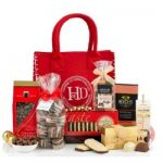 'The Sweet Yuletide' Gift Bag