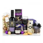 'The Deluxe Christmas' Gift Box
