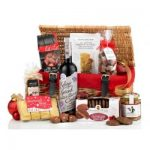 'Tidings of Joy' Hamper