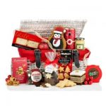 'Tis The Season' Gift Hamper