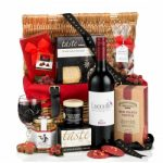 'Winter Wonderland' Gift Hamper