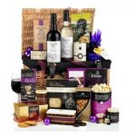 'The Classic Christmas' Hamper